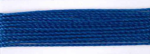 45-0790-702 King Blue