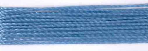 45-0790-715 Cathay Blue