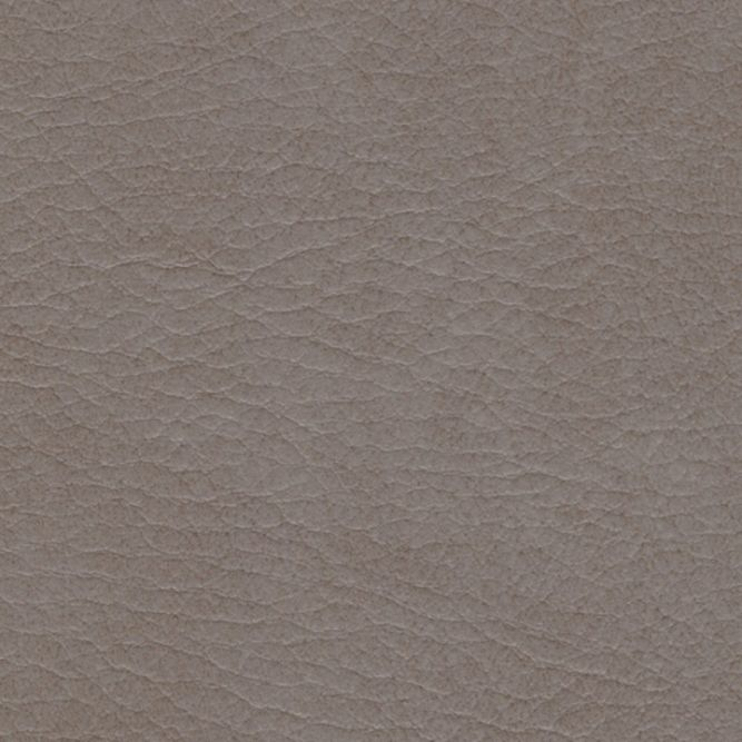 AG-7064 Taupe