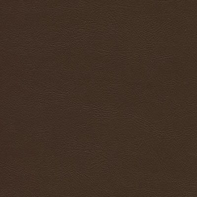 ESS-4834 Dark Brown