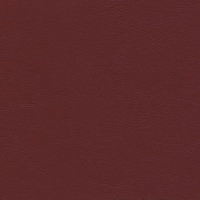 ESS-6526 Dark Red