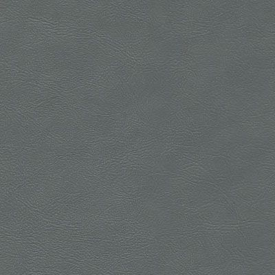 ESS-6057 Medium Dark Gray