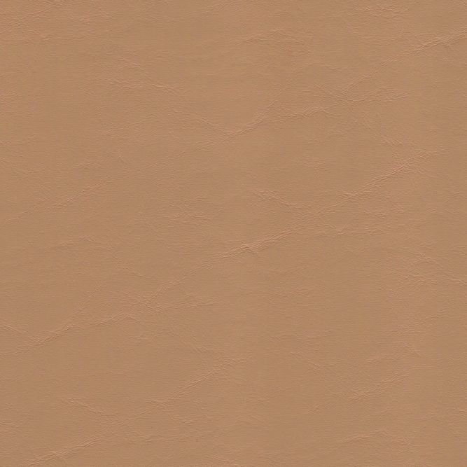 EZY-5811 Wallaby Tan