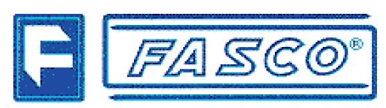 Fasco, Duo Fast Type 33 Series Staples