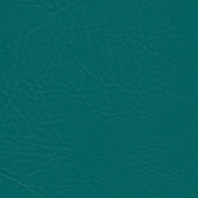 HDI-6858 Med Teal