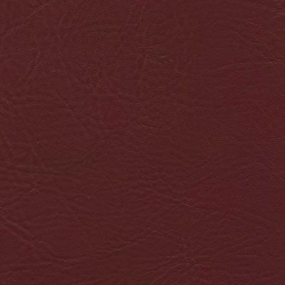 HES-6430 Currant Red Heidi