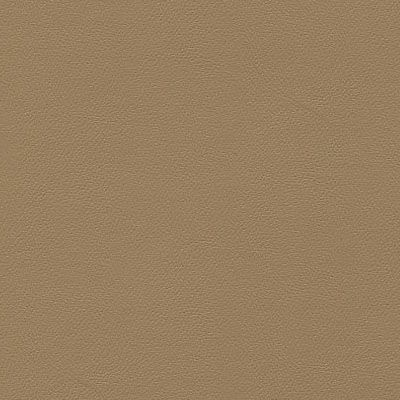 IND-8617 French Brown