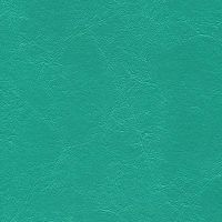 JET-001 Blue Turquoise