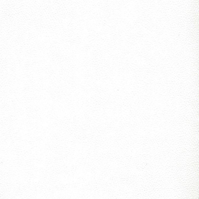 """Spradling Marlin Vinyle Tissu Large 54/"""""""
