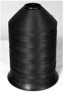 Nylon Thread 1# King Spool