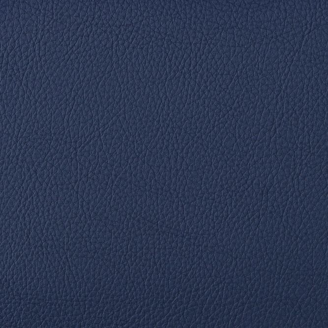SCL-027 Navy