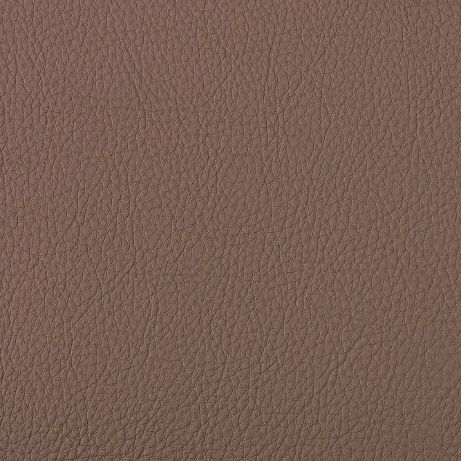 SCL-041 Taupe